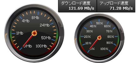 speedtest4